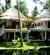 Kohmak Cococape Resort