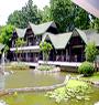 Baanrai Rimkwai Resort & Hotel Kanchanaburi