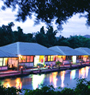Pung Waan Resort Kanchanaburi