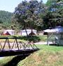 Buritara Resort and Spa Kanchanaburi