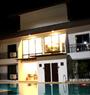 Monsane River Kwai Resort & Spa Kanchanaburi