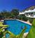 Ban´s Diving Resort Koh Tao