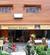 Utopia Suites Hotel Koh Tao