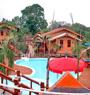 Rabiang Dao Garden & Resort Khao Yai