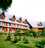 The Bonanza Khao Yai Hotel