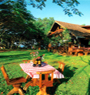 Village Farm & Winery Resort Khao Yai
