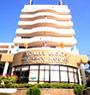Regent Lodge Hotel Lampang