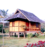 Baan Krating Pai Resort Mae Hong Son