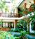 Mae Hong Son Mountain Inn & Resort