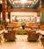 Rooks Holiday Hotel & Resort Mae Hong Son