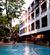 The Imperial Tara Mae Hong Son Hotel