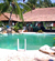 Piti Resort Nakhon Si Thammarat