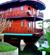 Kaeng Krachan Boathouse Paradise Resort Petchburi