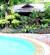 Baanklangaow Beach Resort Prachuap Khiri Khan