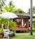 Suan Bankrut Beach Resort Prachuap Khiri Khan