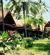 Bangsapan Coral Hotel Prachuap Khiri Khan
