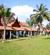 Ayara Villas Phang Nga