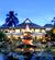 Le Meridien Khao Lak Beach & Spa Resort Phang Nga