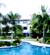 Boat Lagoon Resort Hotel Phuket
