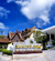 Diamond Cottage Resort & Spa Phuket