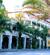 The Old Hotel Phuket