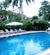Tropica Bungalow Hotel Phuket