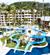 DoubleTree Resort by Hilton Hotel Phuket  Surin Beach