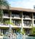 Centara Karon Resort Phuket