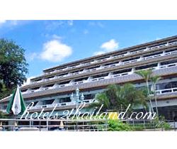 Orchidacea Resort Phuket