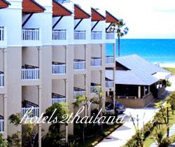 Karon Princess Hotel Phuket