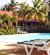 The Golddigger´s Resort Phuket