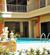 Seven Seas Hotel Phuket