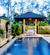 Bundarika Villa Phuket