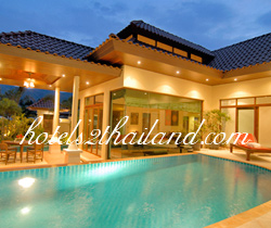 Dewa Resort & Spa Phuket