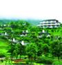The Imperial Phukaew Hill Resort Phetchabun
