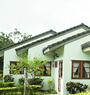 Phuhin View Resort Phetchabun