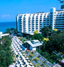 Royal Cliff Terrace Pattaya(HPY030)
