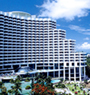 Royal Cliff Grand Pattaya(HPY031)