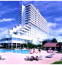 Welcome Jomtien Beach Hotel Pattaya