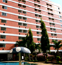 Central Pattaya Hotel
