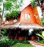 Chaba Hut Resort & Spa Pattaya
