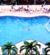 Sawasdee Siam Hotel Pattaya (Formerly Siam Sawasdee)
