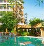 Mermaid 's Beach Resort Pattaya