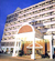 Royal Century Hotel Pattaya