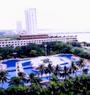 Ambassador City Jomtien Pattaya