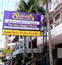 Sawasdee Court Hotel Pattaya