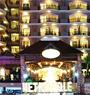 LK Metropole Hotel Pattaya