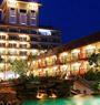 Best Western Bella Villa Cabana Hotel Pattaya