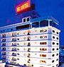 VC. Hotel Pattaya