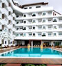 Sea Orchid Hotel Pattaya